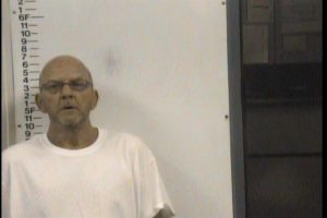 Hamilton, Jeffery Jeffrey - Domestic Assault