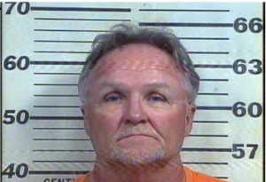 Hill, James - Mfg. Del. Sell Controlled Substance, Possession of Firearm WHile Commiting a Felony, Possession of a Prohibited Weapon, Theft of Porperty