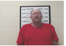 Howell, Timothy A - Aggravated Assault; Stalking