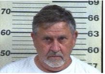 Jenkins, John Franklin - Hold for Monroe County