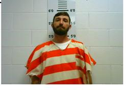 McMinn, Nathan Bradley - Court Ordered