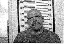 Myrick, Billy T - SCH II; Unlawful Drug Para