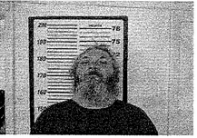 Norris, Thomas E - Violent Sex Offender Compliance; SCH II Mfg:Del:Sel:Poss; Theft of Services; Felony VOP; Sex Offender Violation;Felony Violation of Probation