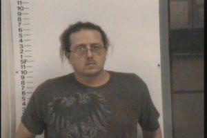 O'Conner, Jason Edward - Domestic Assault; Poss Drug Para; GS FTA P Aggravated Burglary