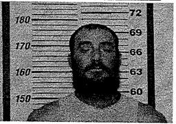 Pearce, Jesse D - Violation of Probation; Driving on Revoked DL