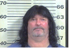 Potts, Robert Buell - DUI; Violation of Implied Consent Law