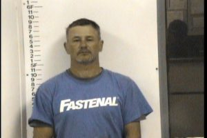 Prater, Robert Herald - Simple Poss Casual Exchange; Theft of Property