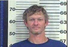 Redwine, Darrell Keith - CC Violation of Probation; FTA 5:7:18