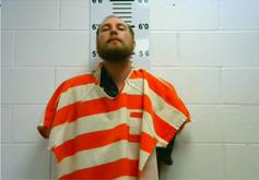Riedley, Charles Ryan - DUI; Filing False Report