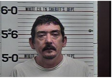 Risner, Michael Shane - TDOC From Wayne County