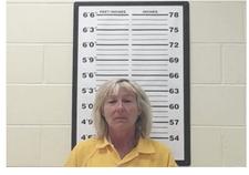 Secrest, Marilyn - Housing for Pickett County
