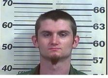 Sims, Blake Edward - CC Violation of Probation