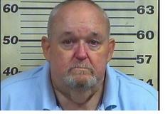 Slagle, Robert Wayne - Violation Order Protection; Violation Bond Conditions