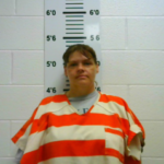 Stanick, Shannon - Violation of Probation CC