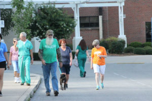 Walk With A Doc 6-23-18-20
