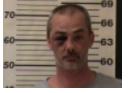 Clark, Craig Alan - DUI; Resist Stop Frisk Halt Search or Arrest
