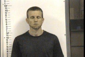 Conner, Matthew David - CC Violation of Probation; Criminal Impersonation; Juvenile