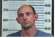 Dille, Matthew Louis - CC Violation of Probation