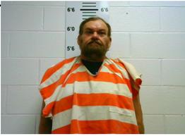 Duggin, Bobby Floyd - CC Violation of Probation; Failure to Appear