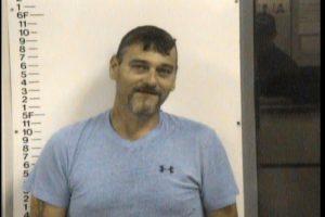 Dyer, Marty Eugene - GS VIolation of Probation; Juvenile