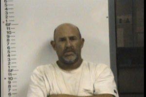 Estes, Craig Richard - GS Violation of Probation