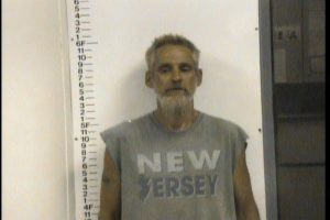 Girvin, Lucky Lee - Driving on Revoked Suspended License