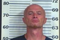 Hays, Joshua Wiley - Violation of Bond Conditons; Public Intoxication