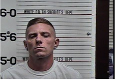 Hood, Stephen L - Violation of Community Corrections Theft of Property