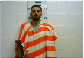 Lloyd, Curtis Allen - CC Violation of Probation