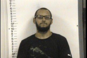 Londono, Tyler Alexander - CC Violation of Probation