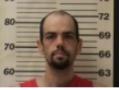 Martin, James Kendall - Domestic Assault X2; Resisting Stop Frisk Halt Searcy or Arrest