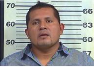 Martinez-Lopez, Gustavo Alber - License Required: NO DL