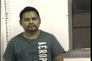 Pedro, Ricardo Miguel - Filing False Report