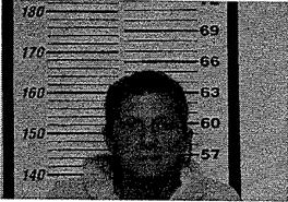 Scott, Tonya Larae - Drug Para; Simple Poss; Harassment; Criminal Trespass; Stalking