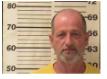 Walker, Michael Lynn - Domestic Assault