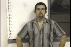 Webster, Joseph Love - Domestic Assault; Public Intoxication