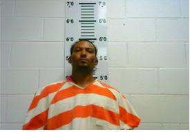 Williams, Joey - GS Violation of Probation