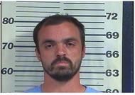 Willis, Stephen Jacob - GS Violation of Probation