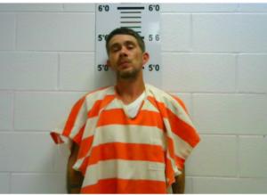 Bogle, Brandon - Holding for Cumberland County On Warrant