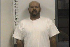 Cooper, Brian Kenton - CC Violation of Probation Reckless Endangerment