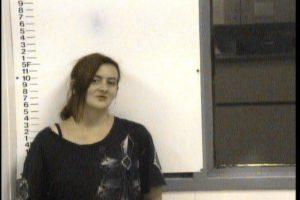England, Natasha Lindsey - Child Abuse