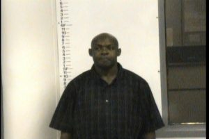 Johnson, Anthony Sharod - Domestic Assault w Bond Conditions; Interference with Emergency Calls; Public Intoxication