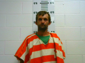 Knowles, Jason - Violation of Probation Circuit Court