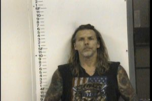 Kockx, Michael John - Domestic Assault w Bond Condition