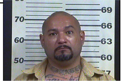 Marquez, Pedro NMN - Domesic Assault