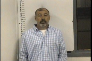 Murphy, Shannon Gene - Solicitation of Person Under 18 years of age; Solicitation of Minor to Observe Sexual