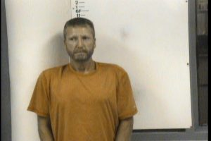 Reed, Timothy Burton - Aggravated Burglary; GS Fail to Appear or Pay Simple POss Casual Exchange