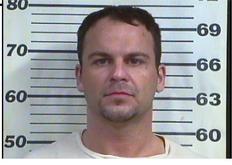 Schweitzer, Jesse Joseph - Theftr of Merchandise X3; Criminal Trespassing X 3
