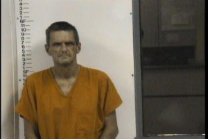 BROWN, LESTER MAYFIELD - INTRO CONTROLLED SUBSTANCE INTO PENAL FACILITY; PUBLIC INTOXICATION