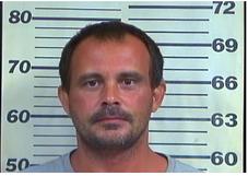 Block, Michael Eugene - Violation Sex Offender Registry
